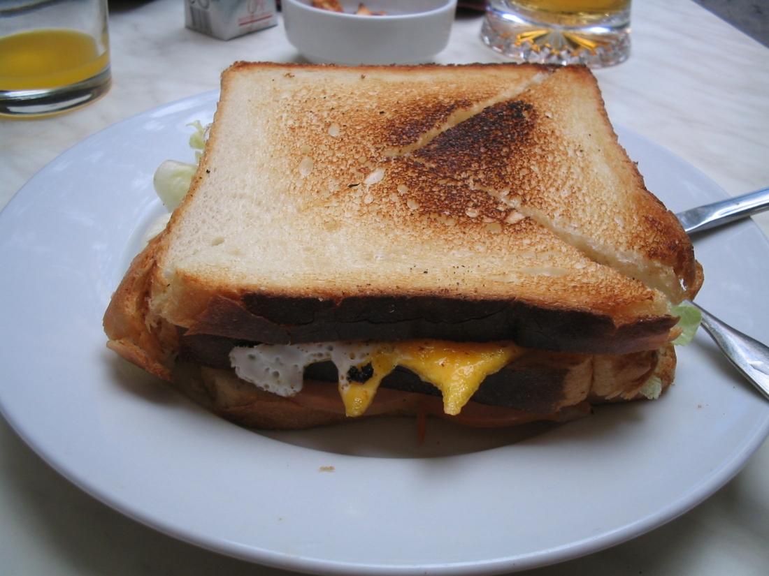 LasPalmas-BrickSandwich