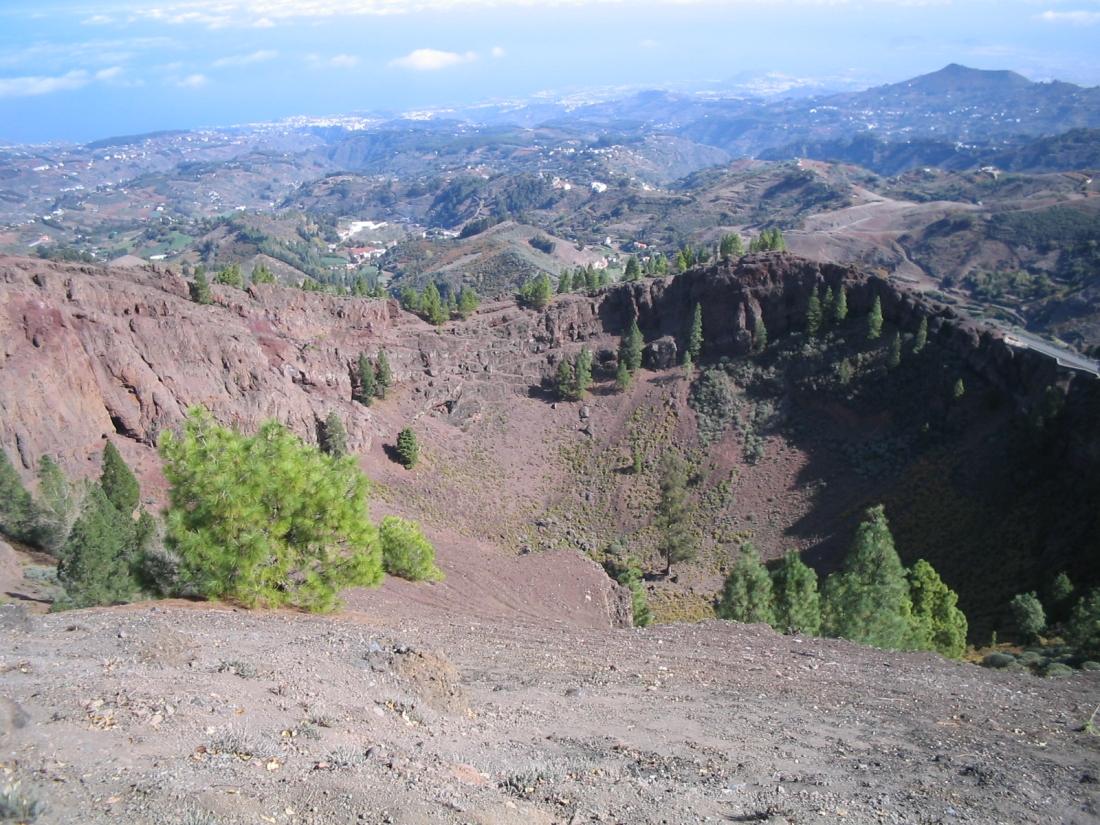 LasPalmasTrip04-Crater
