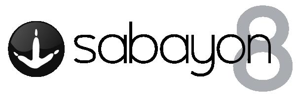 sabayon8