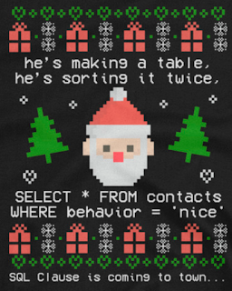 sql_clause_coming_to_town